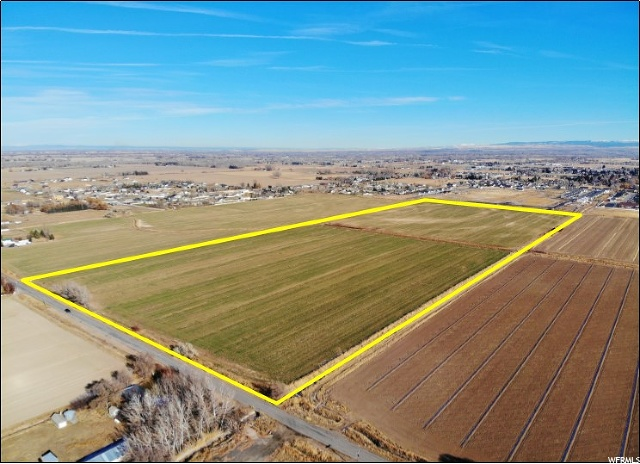 Rigby, Idaho 83442, ,Farm,For sale,1666397