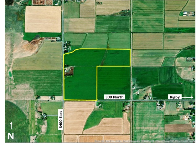 Lewisville, Idaho 83431, ,Farm,For sale,1666399