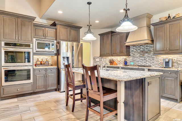 6641 CEDAR BUTTE, Herriman, Utah 84096, 5 Bedrooms Bedrooms, 16 Rooms Rooms,3 BathroomsBathrooms,Residential,For Sale,CEDAR BUTTE,1666503