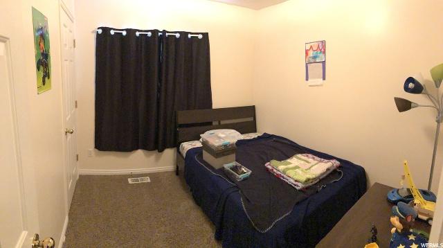 2413 280, Provo, Utah 84601, 3 Bedrooms Bedrooms, 12 Rooms Rooms,2 BathroomsBathrooms,Residential,For Sale,280,1666558