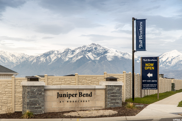 4787 JUNIPER BEND, Herriman, Utah 84096, 3 Bedrooms Bedrooms, 12 Rooms Rooms,2 BathroomsBathrooms,Residential,For Sale,JUNIPER BEND,1666625