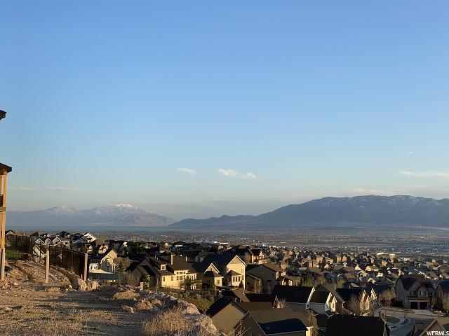 5385 Meadow Lark, Lehi, Utah 84043, ,Land,For sale,Meadow Lark,1667036