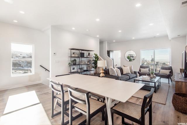 Similar Home shown