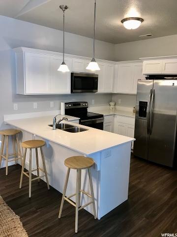 14642 BLOOM, Herriman, Utah 84096, 3 Bedrooms Bedrooms, 8 Rooms Rooms,2 BathroomsBathrooms,Residential,For Sale,BLOOM,1667179
