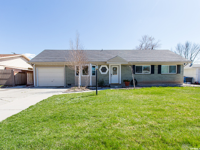 1038 E 5600 S, Murray UT 84121