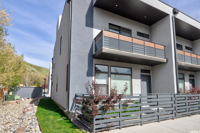 777 N MARMALADE LN, Salt Lake City UT 84103