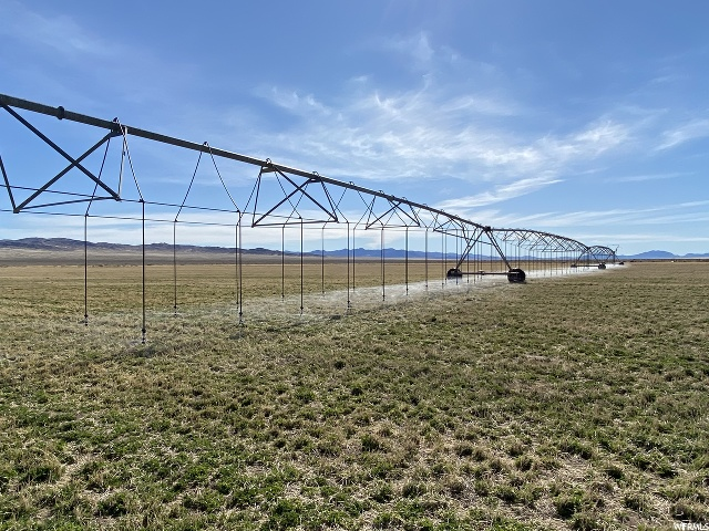 4000 N 1000 W, Bethel, Utah 84728, ,Farm,For sale,1000,1667499