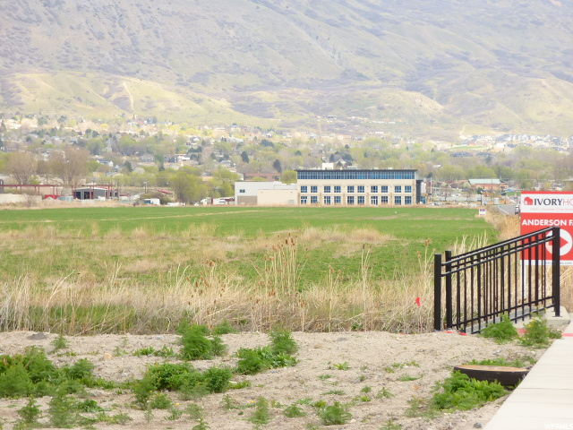 1400 700, Lindon, Utah 84042, ,Land,For sale,700,1667869