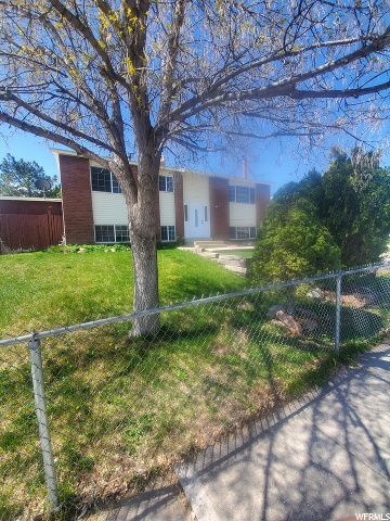 4854 S HEATH AVE, Salt Lake City UT 84118
