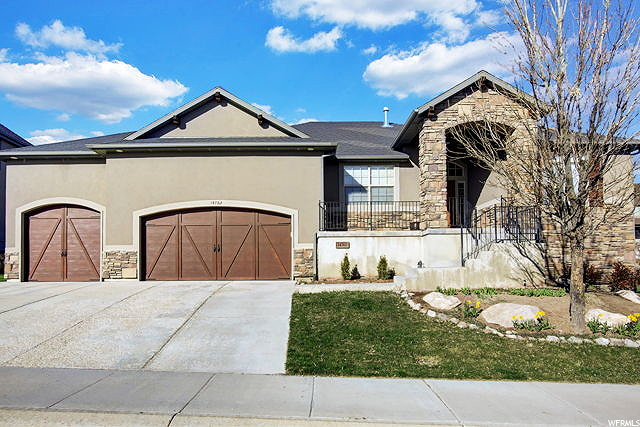 14762 TANGLE HILL, Herriman, Utah 84096, 5 Bedrooms Bedrooms, 15 Rooms Rooms,3 BathroomsBathrooms,Residential,For Sale,TANGLE HILL,1668029
