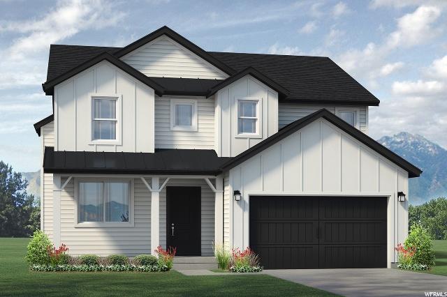 2157 SUNRISE RANCH, Mapleton, Utah 84664, 3 Rooms Rooms,2 BathroomsBathrooms,Residential,For Sale,SUNRISE RANCH,1668656