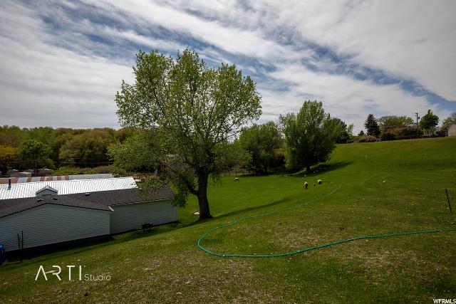 757 200, American Fork, Utah 84003, ,Land,For sale,200,1668807