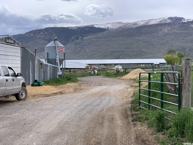 23575 132, Fountain Green, Utah 84632, ,Farm,For sale,132,1669361