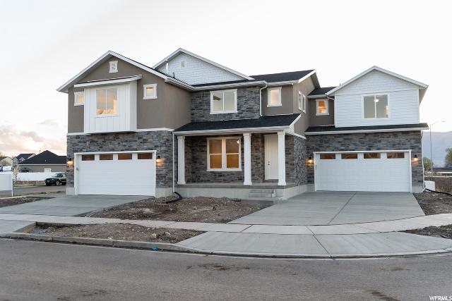 611 125, Payson, Utah 84651, 3 Bedrooms Bedrooms, 10 Rooms Rooms,2 BathroomsBathrooms,Residential,For Sale,125,1669445