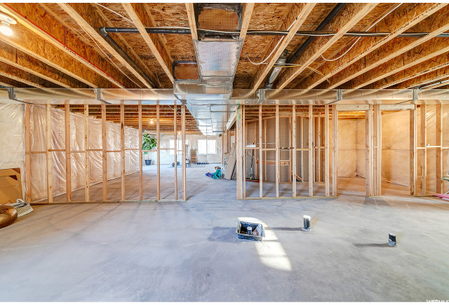 14949 BILLINGS, Herriman, Utah 84096, 4 Bedrooms Bedrooms, 14 Rooms Rooms,2 BathroomsBathrooms,Residential,For Sale,BILLINGS,1669510