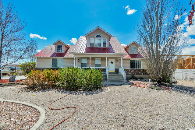 7235 HERRIMAN, Herriman, Utah 84096, 5 Bedrooms Bedrooms, 14 Rooms Rooms,4 BathroomsBathrooms,Residential,For Sale,HERRIMAN,1669618