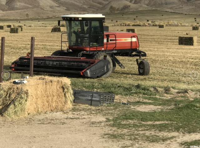 Bridgeland, Utah 84021, ,Farm,For sale,1669794