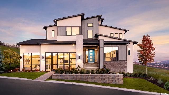 4808 JUNIPER BEND, Herriman, Utah 84096, 4 Bedrooms Bedrooms, 12 Rooms Rooms,3 BathroomsBathrooms,Residential,For Sale,JUNIPER BEND,1669903