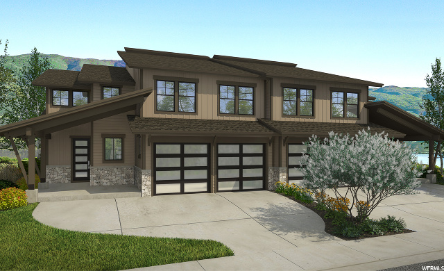 9975 MEER CIR, Heber City, Utah 84032, 4 Bedrooms Bedrooms, 13 Rooms Rooms,1 BathroomBathrooms,Residential,For Sale,MEER,1670225