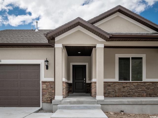 662 MEADE, Mapleton, Utah 84664, 3 Bedrooms Bedrooms, 9 Rooms Rooms,2 BathroomsBathrooms,Residential,For Sale,MEADE,1670524