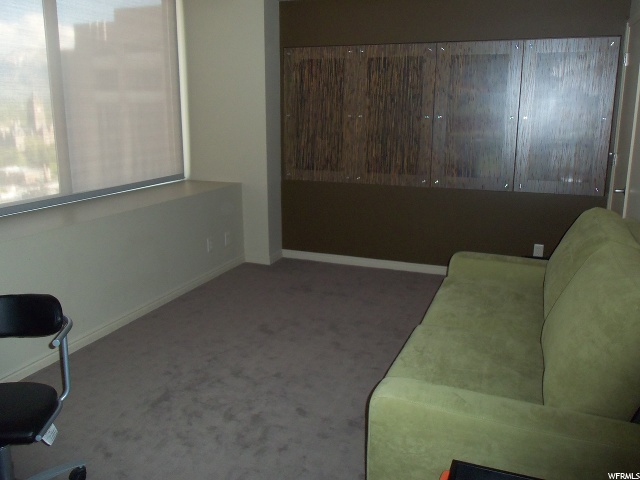 44 BROADWAY, Salt Lake City, Utah 84101, 2 Bedrooms Bedrooms, 9 Rooms Rooms,1 BathroomBathrooms,Residential Lease,For Sale,BROADWAY,1670533