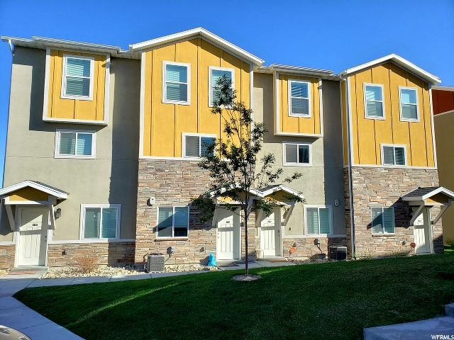4186 HIGH GALLERY, Herriman, Utah 84096, 3 Bedrooms Bedrooms, 10 Rooms Rooms,1 BathroomBathrooms,Residential,For Sale,HIGH GALLERY,1670574