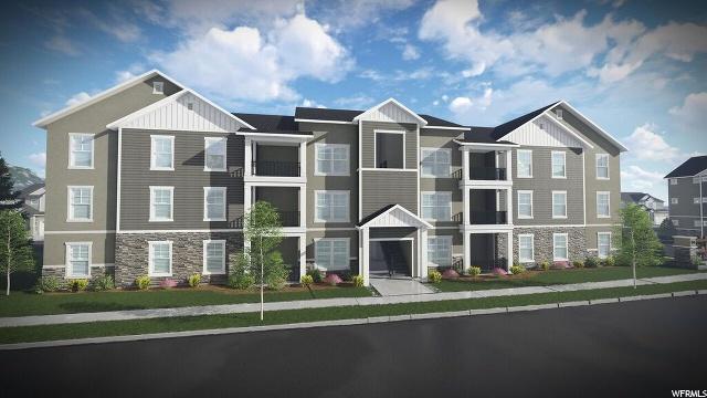 1807 EAGLE WOOD, Saratoga Springs, Utah 84045, 3 Bedrooms Bedrooms, 8 Rooms Rooms,2 BathroomsBathrooms,Residential,For Sale,EAGLE WOOD,1670672