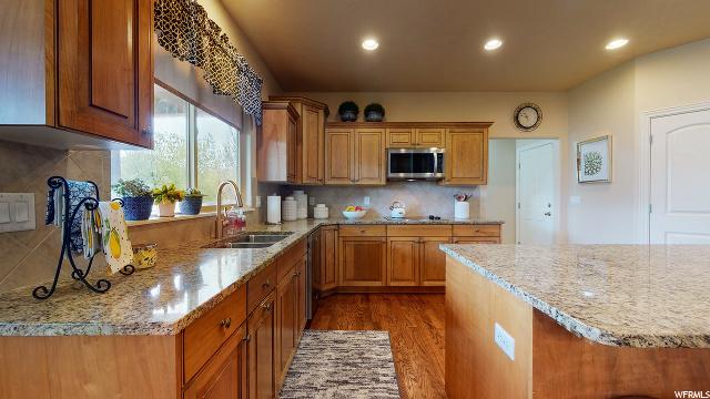 Your Dream Utah Property 759 900 3243 W Field Brook
