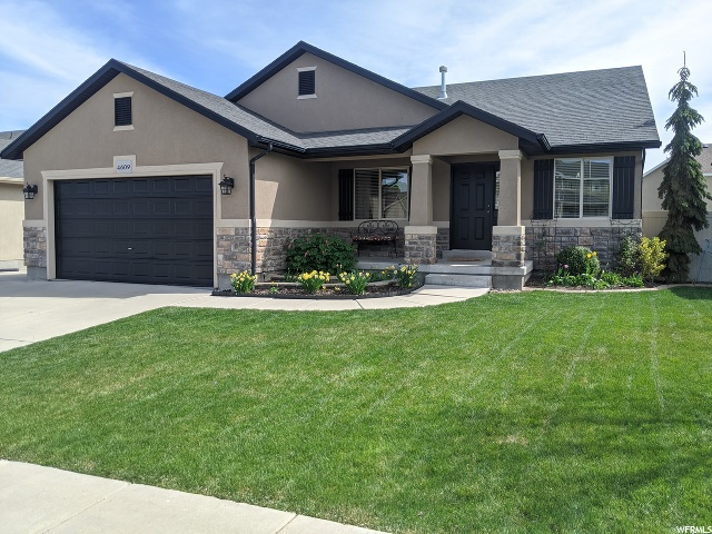 4609 PISTOL, Herriman, Utah 84096, 4 Bedrooms Bedrooms, 14 Rooms Rooms,3 BathroomsBathrooms,Residential,For Sale,PISTOL,1671193