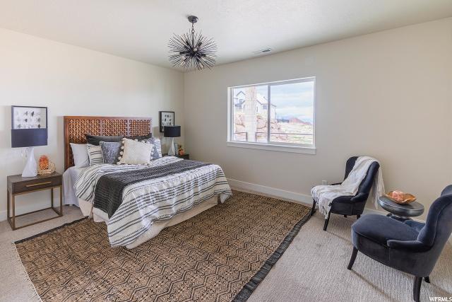 1889 RIDGE VIEW, Lehi, Utah 84043, 6 Bedrooms Bedrooms, 22 Rooms Rooms,5 BathroomsBathrooms,Residential,For Sale,RIDGE VIEW,1671765