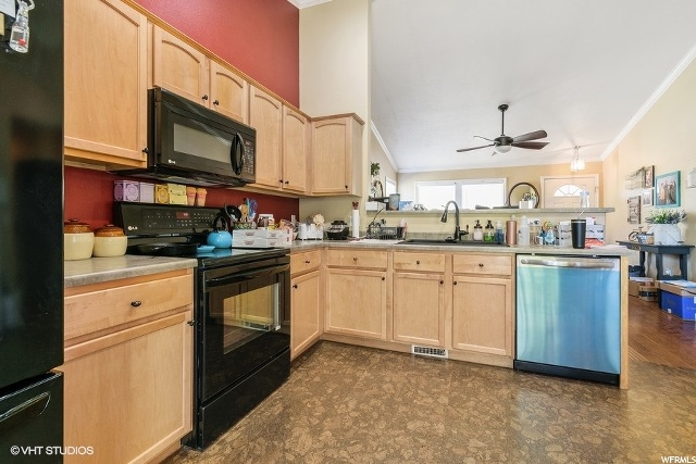 4119 SIOUX, Eagle Mountain, Utah 84005, 6 Bedrooms Bedrooms, 12 Rooms Rooms,3 BathroomsBathrooms,Residential,For Sale,SIOUX,1671947