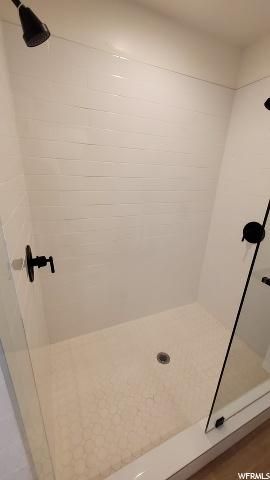 2444 460, Provo, Utah 84601, 4 Bedrooms Bedrooms, 12 Rooms Rooms,2 BathroomsBathrooms,Residential,For Sale,460,1671975