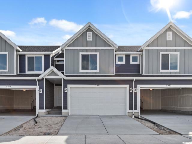 3780 860, Lehi, Utah 84043, 3 Bedrooms Bedrooms, 9 Rooms Rooms,2 BathroomsBathrooms,Residential,For Sale,860,1672030