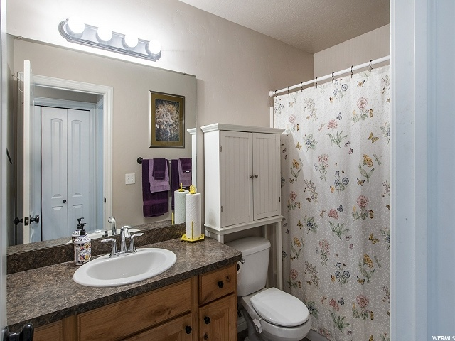 Your Dream Utah Property 299 900 156 N Westgate Ln