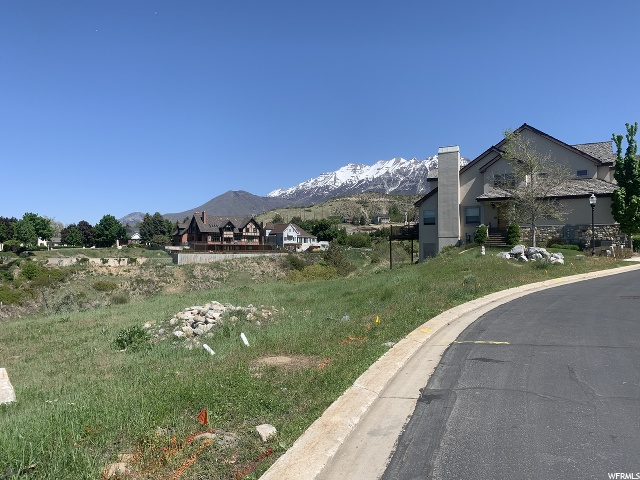 987 Waterford, Provo, Utah 84604, ,Land,For sale,Waterford,1672881