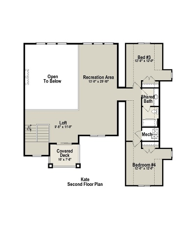 4324 SUMMER VIEW, Lehi, Utah 84043, 4 Bedrooms Bedrooms, 11 Rooms Rooms,2 BathroomsBathrooms,Residential,For Sale,SUMMER VIEW,1672964