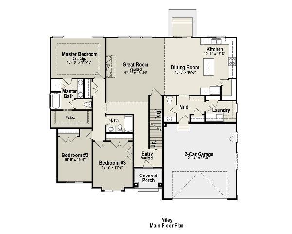 4428 SUMMER VIEW, Lehi, Utah 84043, 5 Bedrooms Bedrooms, 12 Rooms Rooms,3 BathroomsBathrooms,Residential,For Sale,SUMMER VIEW,1672965