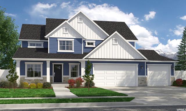 4586 SUMMER VIEW, Lehi, Utah 84043, 3 Bedrooms Bedrooms, 10 Rooms Rooms,2 BathroomsBathrooms,Residential,For Sale,SUMMER VIEW,1672983