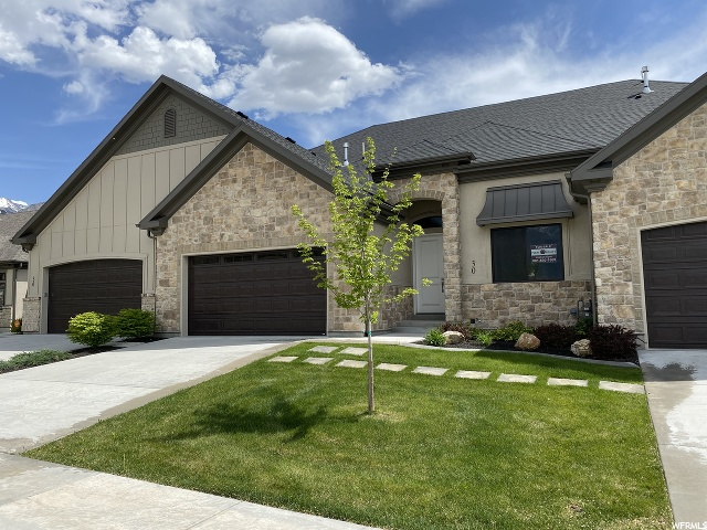 30 4040, Provo, Utah 84604, 1 Bedroom Bedrooms, 11 Rooms Rooms,1 BathroomBathrooms,Residential,For Sale,4040,1673337