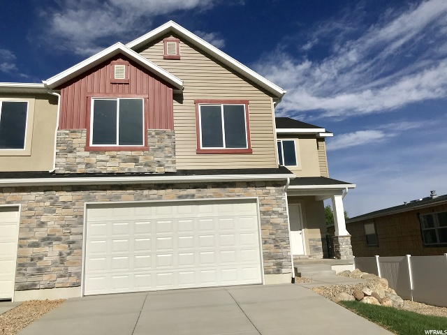 352 CENTER, Santaquin, Utah 84655, 4 Bedrooms Bedrooms, 9 Rooms Rooms,2 BathroomsBathrooms,Residential,For Sale,CENTER,1673668