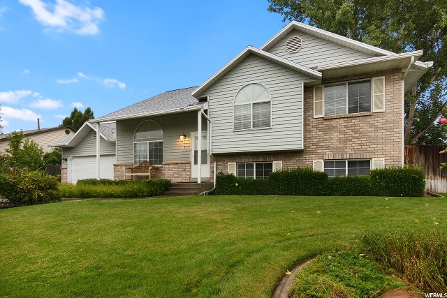 236 900, Orem, Utah 84097, 5 Bedrooms Bedrooms, 15 Rooms Rooms,3 BathroomsBathrooms,Residential,For Sale,900,1673724