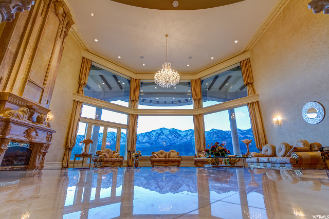8272 Left Fork Hobble Creek, Springville, Utah 84663, 6 Bedrooms Bedrooms, 47 Rooms Rooms,5 BathroomsBathrooms,Residential,For sale,Left Fork Hobble Creek,1673756