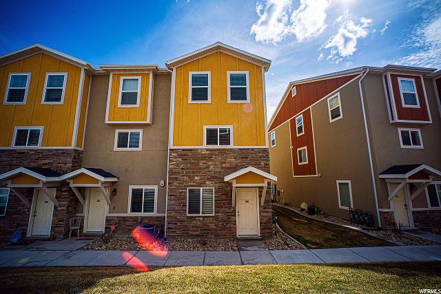 4188 HIGH GALLERY, Herriman, Utah 84096, 3 Bedrooms Bedrooms, 10 Rooms Rooms,1 BathroomBathrooms,Residential,For Sale,HIGH GALLERY,1673982