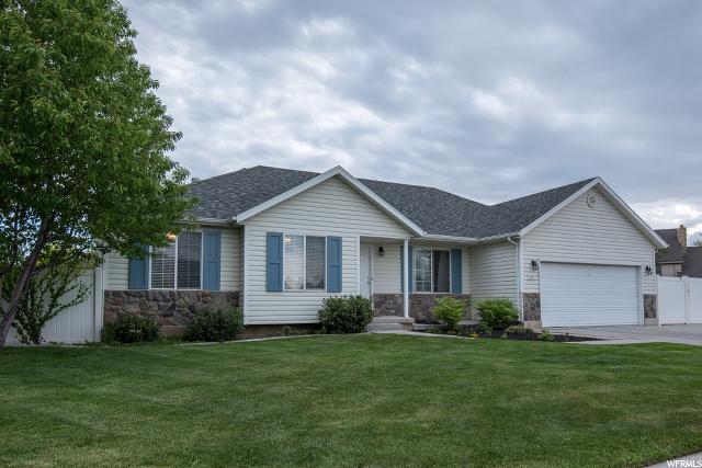 1727 1100, Pleasant Grove, Utah 84062, 6 Bedrooms Bedrooms, 15 Rooms Rooms,3 BathroomsBathrooms,Residential,For Sale,1100,1674405