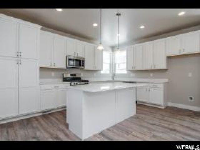 4837 WEST LOWER BEND DR, Herriman, Utah 84096, 3 Bedrooms Bedrooms, 11 Rooms Rooms,2 BathroomsBathrooms,Residential,For Sale,WEST LOWER BEND DR,1674576