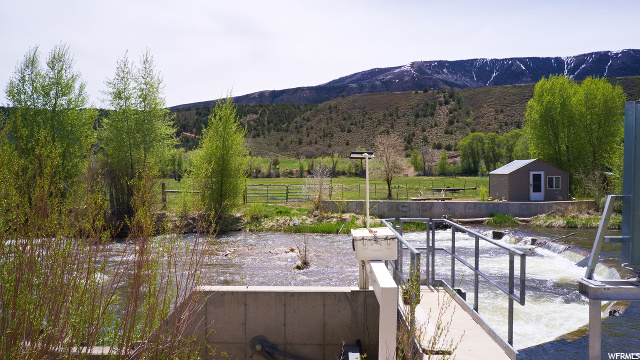 Hanna, Utah 84031, ,Farm,For sale,1674774