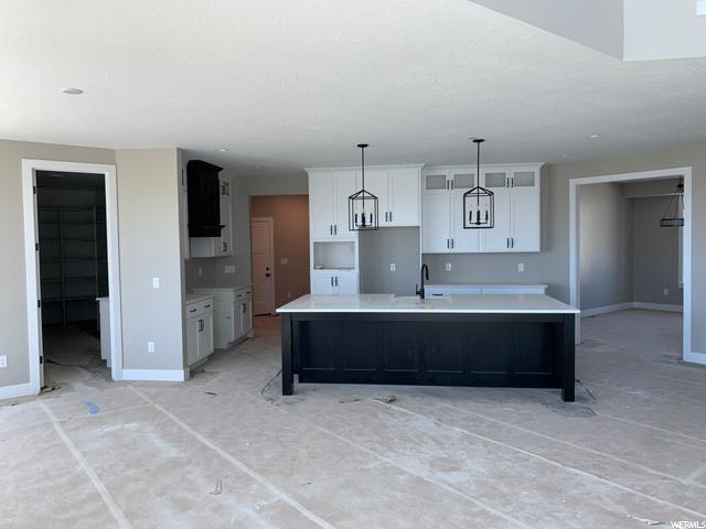 : Kitchen