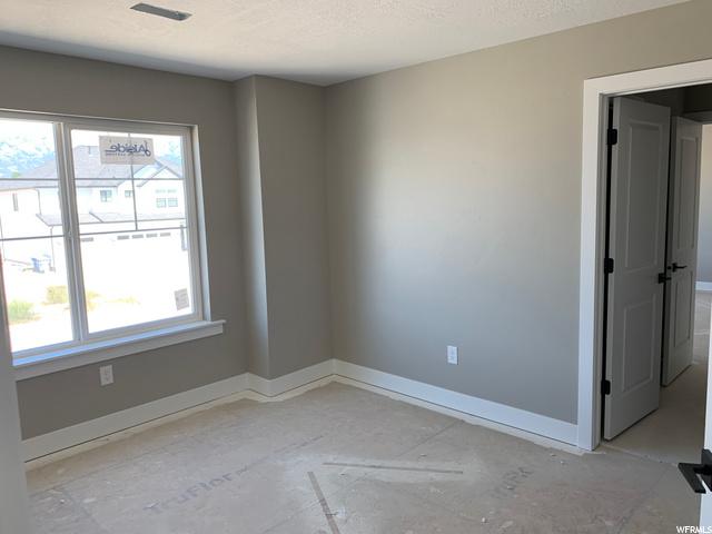 : Bedroom 1 of 4 (including Master)