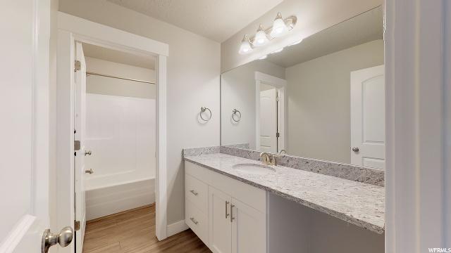 8714 RIVIERA, Eagle Mountain, Utah 84005, 3 Bedrooms Bedrooms, 10 Rooms Rooms,2 BathroomsBathrooms,Residential,For Sale,RIVIERA,1675496