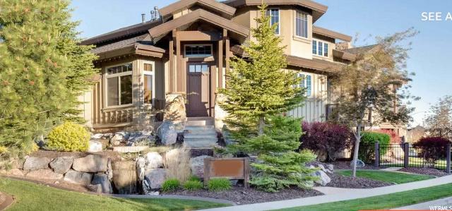 2681 EAGLE NEST, Lehi, Utah 84043, 6 Bedrooms Bedrooms, 19 Rooms Rooms,4 BathroomsBathrooms,Residential,For Sale,EAGLE NEST,1675564